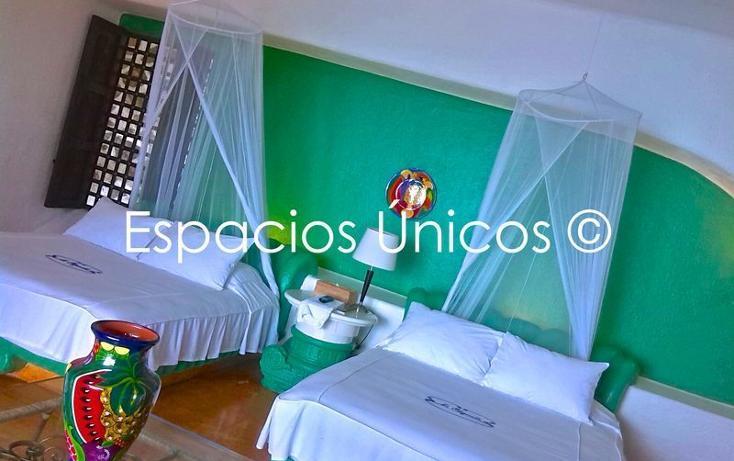Foto de casa en renta en  , club residencial las brisas, acapulco de juárez, guerrero, 592776 No. 40