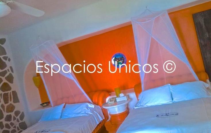 Foto de casa en renta en  , club residencial las brisas, acapulco de juárez, guerrero, 592776 No. 41