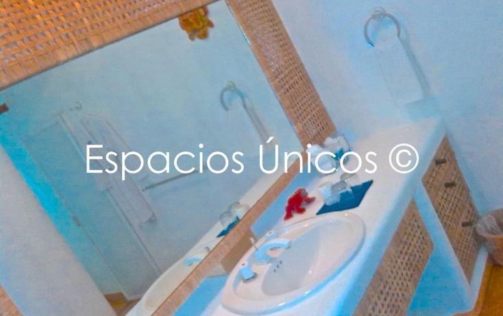 Foto de casa en renta en  , club residencial las brisas, acapulco de juárez, guerrero, 592776 No. 42
