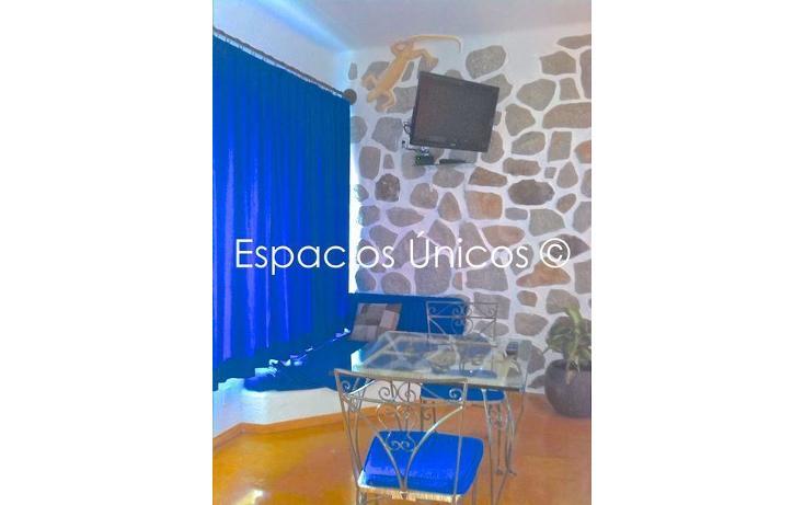 Foto de casa en renta en  , club residencial las brisas, acapulco de juárez, guerrero, 592776 No. 43