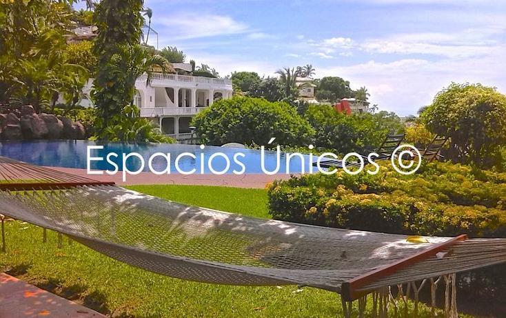 Foto de casa en renta en  , club residencial las brisas, acapulco de juárez, guerrero, 592776 No. 44
