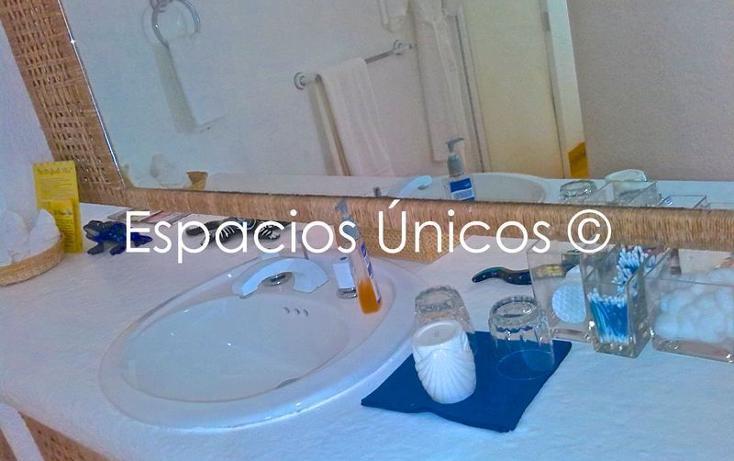 Foto de casa en renta en  , club residencial las brisas, acapulco de juárez, guerrero, 592776 No. 45