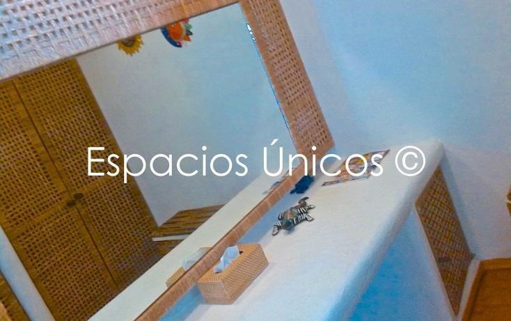 Foto de casa en renta en  , club residencial las brisas, acapulco de juárez, guerrero, 592776 No. 46
