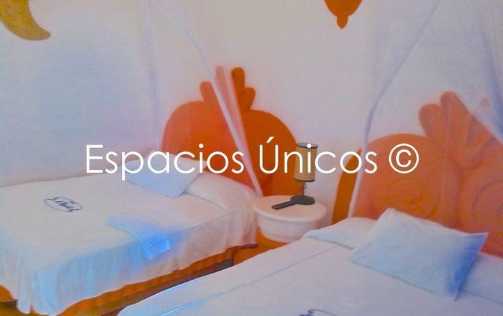 Foto de casa en renta en  , club residencial las brisas, acapulco de juárez, guerrero, 592776 No. 47