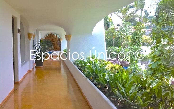 Foto de casa en renta en  , club residencial las brisas, acapulco de juárez, guerrero, 592776 No. 48