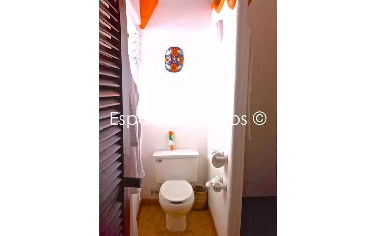 Foto de casa en renta en  , club residencial las brisas, acapulco de juárez, guerrero, 592776 No. 49