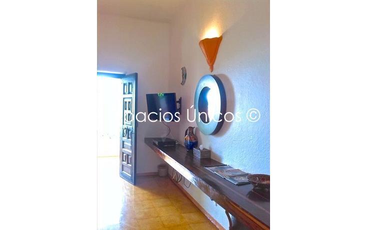 Foto de casa en renta en  , club residencial las brisas, acapulco de juárez, guerrero, 592776 No. 50