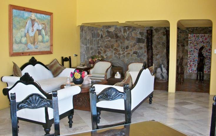 Foto de casa en venta en, club residencial las brisas, acapulco de juárez, guerrero, 703578 no 03
