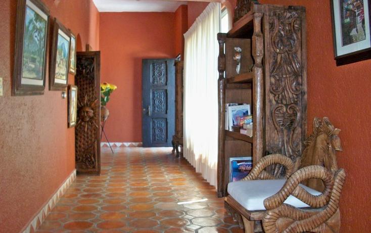 Foto de casa en venta en  , club residencial las brisas, acapulco de juárez, guerrero, 703578 No. 07