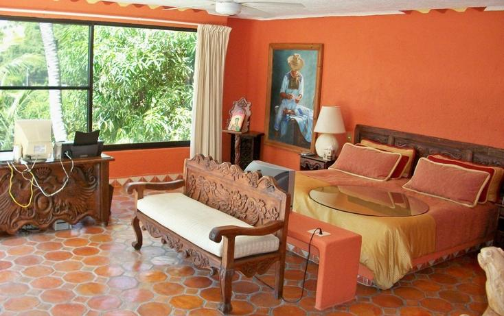 Foto de casa en venta en, club residencial las brisas, acapulco de juárez, guerrero, 703578 no 08