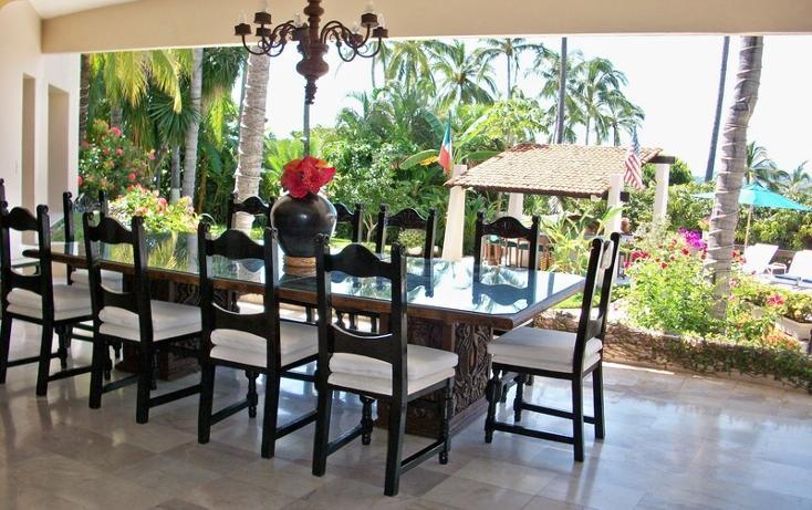 Foto de casa en venta en  , club residencial las brisas, acapulco de juárez, guerrero, 703578 No. 21
