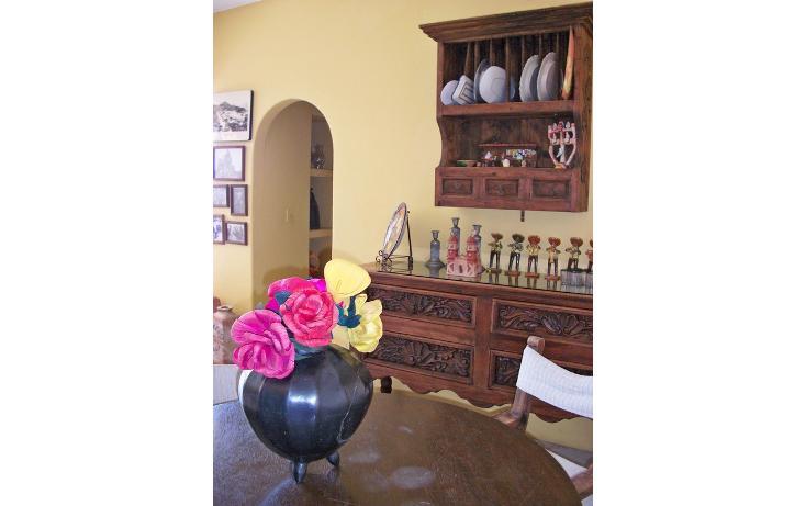 Foto de casa en venta en  , club residencial las brisas, acapulco de juárez, guerrero, 703578 No. 22