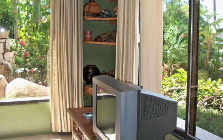 Foto de casa en venta en, club residencial las brisas, acapulco de juárez, guerrero, 703578 no 24