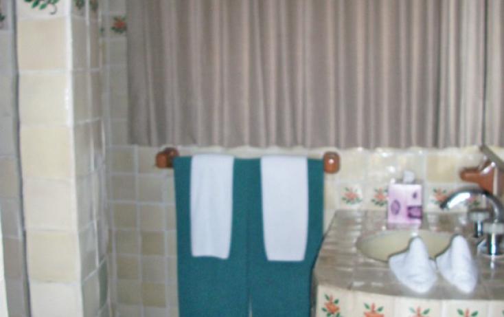Foto de casa en venta en, club residencial las brisas, acapulco de juárez, guerrero, 703578 no 25