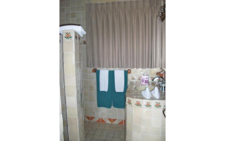Foto de casa en venta en  , club residencial las brisas, acapulco de juárez, guerrero, 703578 No. 25
