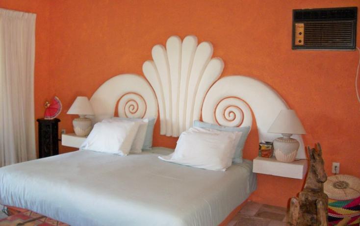 Foto de casa en venta en, club residencial las brisas, acapulco de juárez, guerrero, 703578 no 27