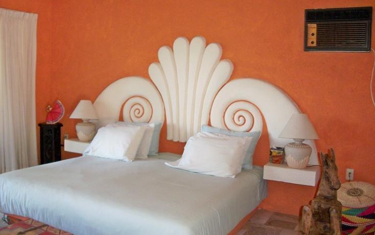 Foto de casa en venta en  , club residencial las brisas, acapulco de juárez, guerrero, 703578 No. 27