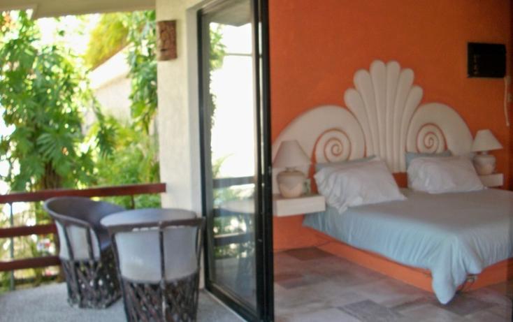 Foto de casa en venta en  , club residencial las brisas, acapulco de juárez, guerrero, 703578 No. 28