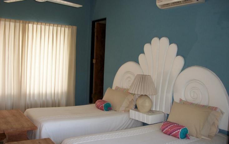 Foto de casa en venta en, club residencial las brisas, acapulco de juárez, guerrero, 703578 no 31