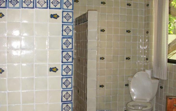 Foto de casa en venta en, club residencial las brisas, acapulco de juárez, guerrero, 703578 no 33