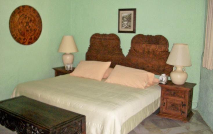 Foto de casa en venta en  , club residencial las brisas, acapulco de juárez, guerrero, 703578 No. 35