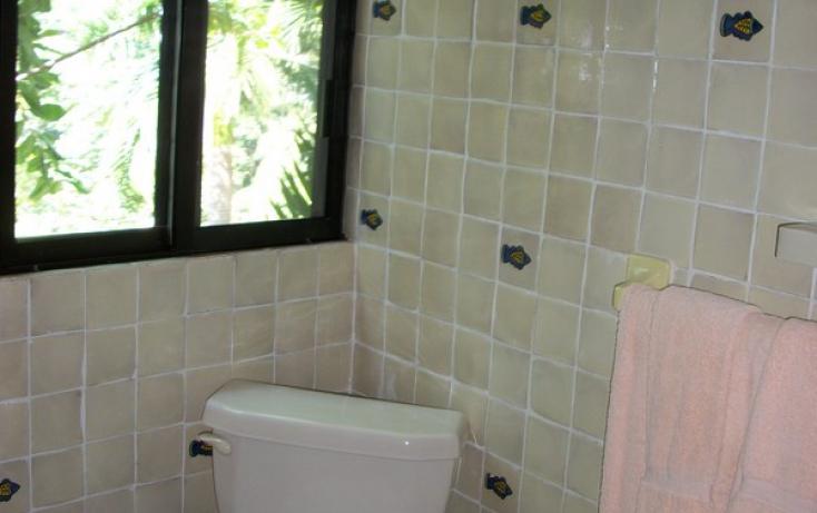 Foto de casa en venta en, club residencial las brisas, acapulco de juárez, guerrero, 703578 no 36