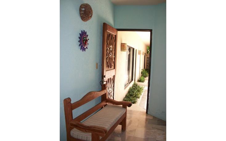 Foto de casa en venta en  , club residencial las brisas, acapulco de juárez, guerrero, 703578 No. 37