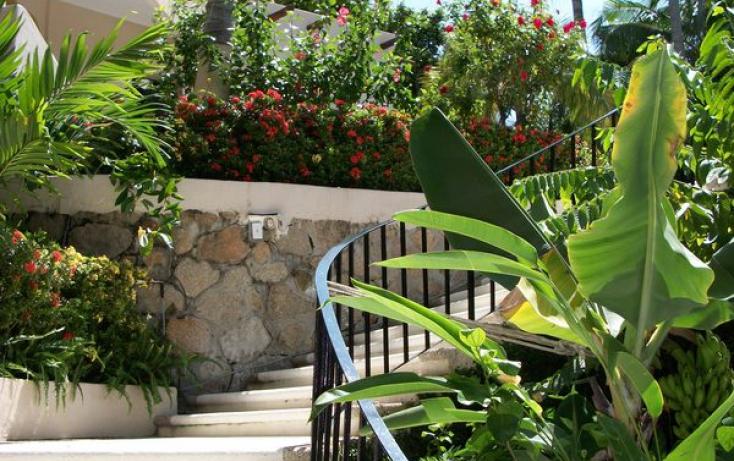 Foto de casa en venta en, club residencial las brisas, acapulco de juárez, guerrero, 703578 no 38