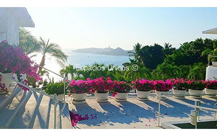 Foto de casa en renta en  , club residencial las brisas, acapulco de juárez, guerrero, 859259 No. 01