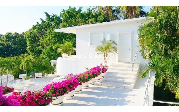 Foto de casa en renta en  , club residencial las brisas, acapulco de ju?rez, guerrero, 859259 No. 02