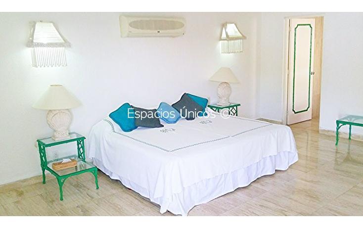 Foto de casa en renta en  , club residencial las brisas, acapulco de juárez, guerrero, 859259 No. 03