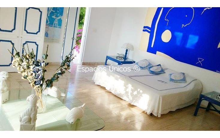 Foto de casa en renta en  , club residencial las brisas, acapulco de ju?rez, guerrero, 859259 No. 05