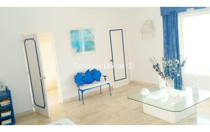 Foto de casa en renta en  , club residencial las brisas, acapulco de juárez, guerrero, 859259 No. 06