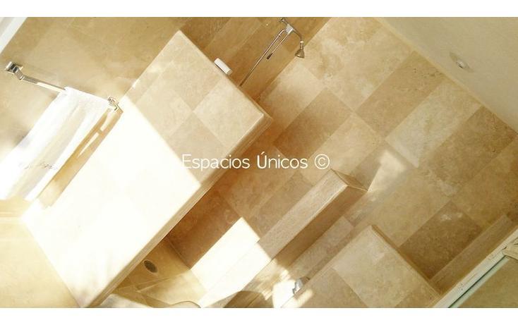 Foto de casa en renta en  , club residencial las brisas, acapulco de ju?rez, guerrero, 859259 No. 07