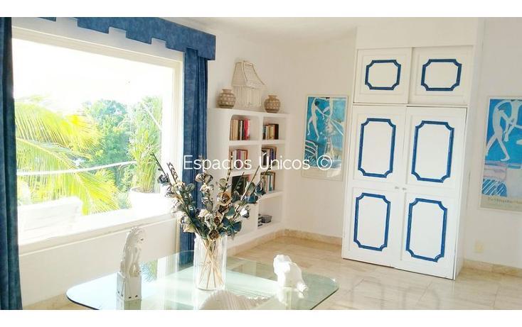 Foto de casa en renta en  , club residencial las brisas, acapulco de ju?rez, guerrero, 859259 No. 08