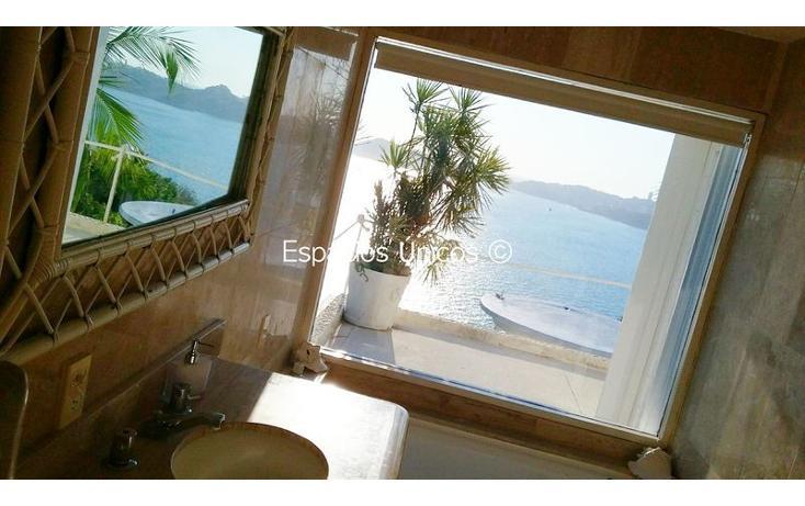 Foto de casa en renta en  , club residencial las brisas, acapulco de ju?rez, guerrero, 859259 No. 09