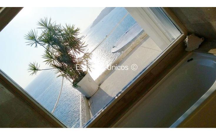 Foto de casa en renta en  , club residencial las brisas, acapulco de ju?rez, guerrero, 859259 No. 10