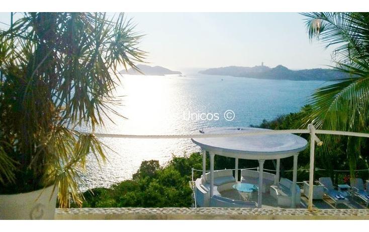 Foto de casa en renta en  , club residencial las brisas, acapulco de ju?rez, guerrero, 859259 No. 12