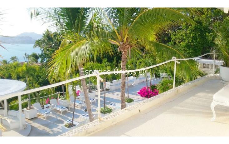 Foto de casa en renta en  , club residencial las brisas, acapulco de ju?rez, guerrero, 859259 No. 13