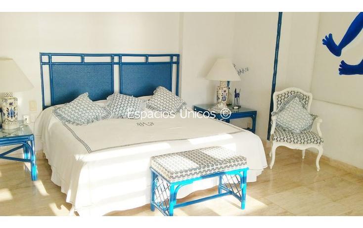 Foto de casa en renta en  , club residencial las brisas, acapulco de ju?rez, guerrero, 859259 No. 14