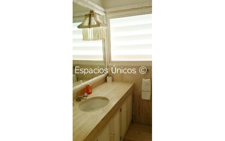 Foto de casa en renta en  , club residencial las brisas, acapulco de ju?rez, guerrero, 859259 No. 15