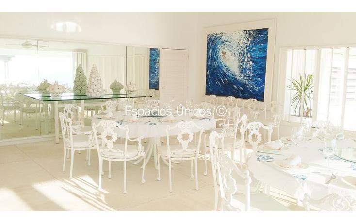 Foto de casa en renta en  , club residencial las brisas, acapulco de ju?rez, guerrero, 859259 No. 17
