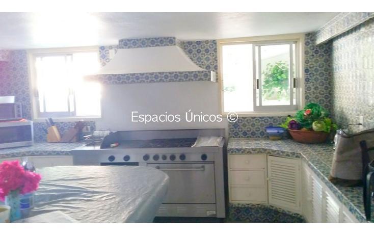 Foto de casa en renta en  , club residencial las brisas, acapulco de ju?rez, guerrero, 859259 No. 18