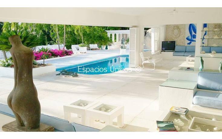 Foto de casa en renta en  , club residencial las brisas, acapulco de ju?rez, guerrero, 859259 No. 20