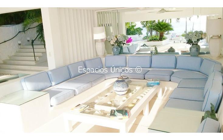 Foto de casa en renta en  , club residencial las brisas, acapulco de ju?rez, guerrero, 859259 No. 21