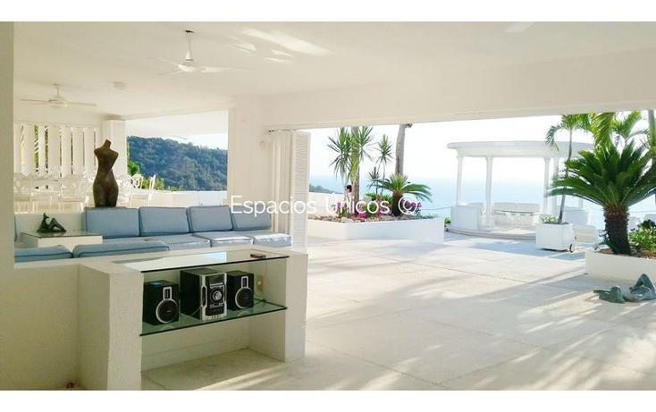 Foto de casa en renta en  , club residencial las brisas, acapulco de ju?rez, guerrero, 859259 No. 23