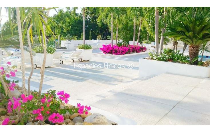 Foto de casa en renta en  , club residencial las brisas, acapulco de ju?rez, guerrero, 859259 No. 25