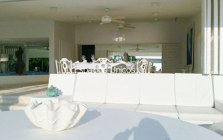 Foto de casa en renta en  , club residencial las brisas, acapulco de juárez, guerrero, 859259 No. 26