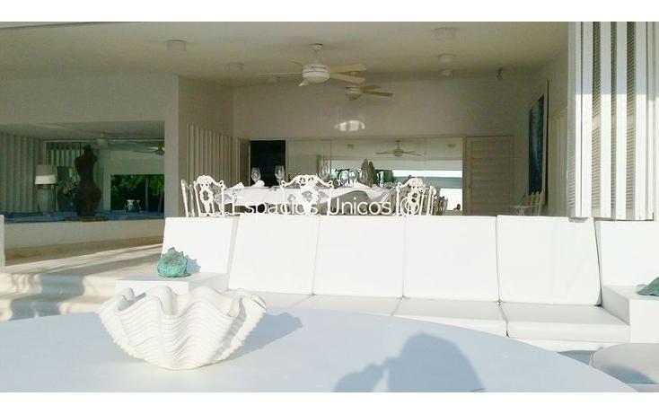 Foto de casa en renta en  , club residencial las brisas, acapulco de ju?rez, guerrero, 859259 No. 26