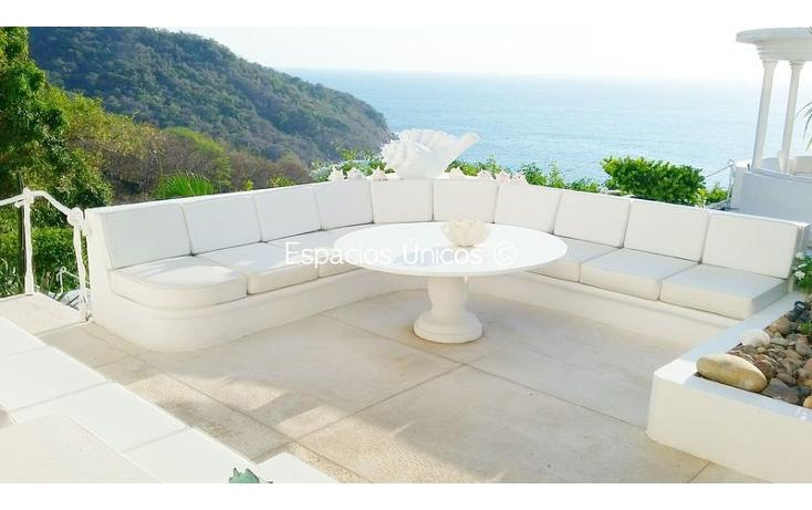 Foto de casa en renta en  , club residencial las brisas, acapulco de ju?rez, guerrero, 859259 No. 27